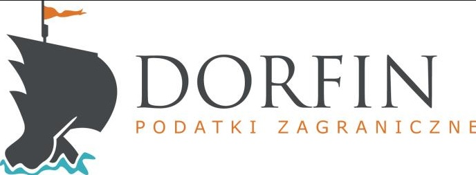 DORFIN GROUP