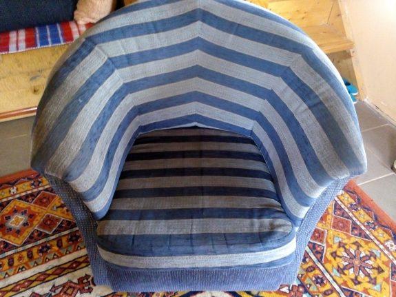 Pranie dywanów,wykładzin,tapicerki-Gdańsk,Gdynia,Trójmiasto.Sprzątanie