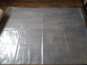 Pranie-dywanów-wykładzin-tapicerki-Gdańsk-Gdynia-Trójmiasto-Sprzątanie