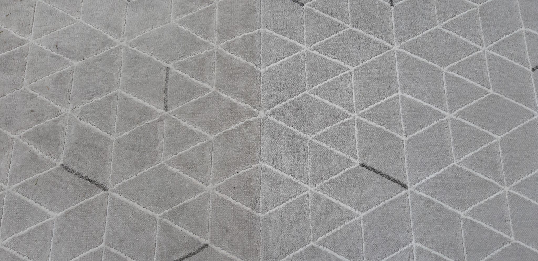pranie dywanów Gdańsk