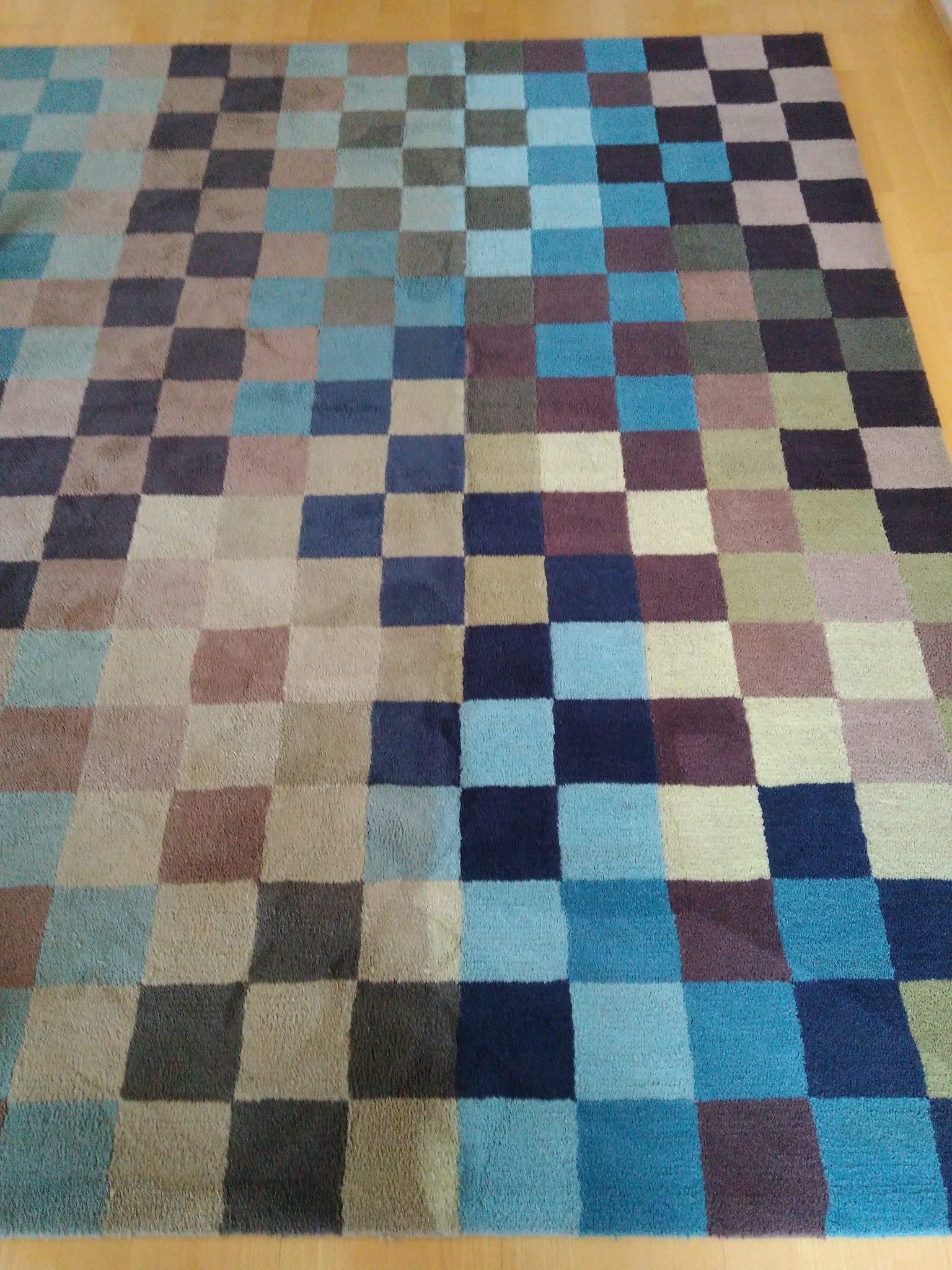 pranie dywanów, wykładzin gdańsk