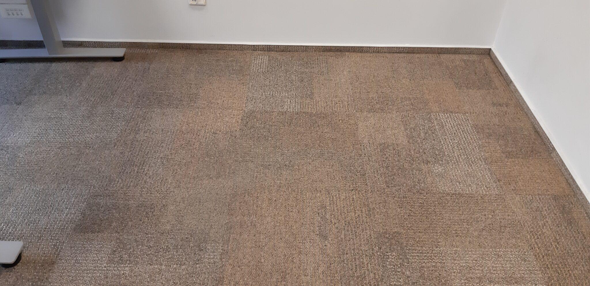 Pranie dywanów - Czyszczenie wykładzin - Pranie tapicerki - Pranie Kanapy - Pranie wykładzin / Turboszczotka - Gdańsk, Gdynia, Sopot
